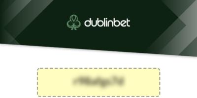 Code Bonus Dublinbet