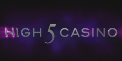 High 5 casino gratuit