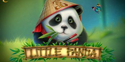Machines à sous gratuites Panda
