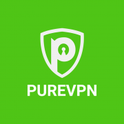 avis pure vpn