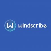 avis windscribe